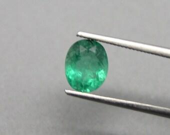 Emerald, Emerald
