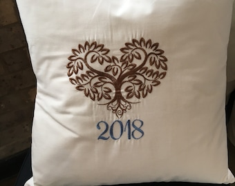 Family Tree 2018
