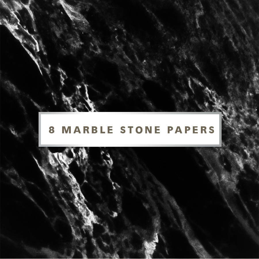 Most Inspiring Wallpaper Marble Black - il_fullxfull  Gallery_52448.jpg?version\u003d0
