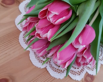 Digital Download, Digital Photography, Jpeg, Flower Photography, Instant Download, Tulips, Bouquet, Spring Flowers, Note Card, Nature