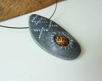 Women - fantasy Choker - woman - wife gift jewelry necklace