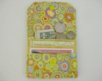 Wallet, Small Wallet, Mini Wallet, Pocket Wallet. Credit Card Wallet,