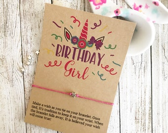 Happy Birthday Cards, Handmade Birthday Cards, Birthday Cards, Paper Goods, Friendship Beacelets, Wish Bracelets