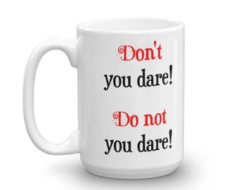 Funny Grammar Mug, English is Weird, Gift for Teacher, English Teacher Gift, English Major Gift, Editor Gift, Gift for Writer, Grammar Nerd