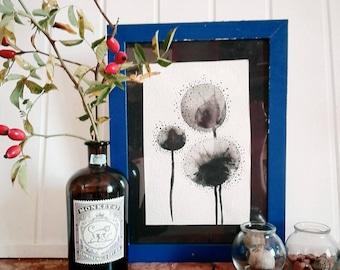 poppy ink - print#4