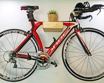 Bike - bay - rack - hanger - mount