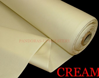 100% Total 3 Pass Blackout And Thermal Curtain Fabric Lining