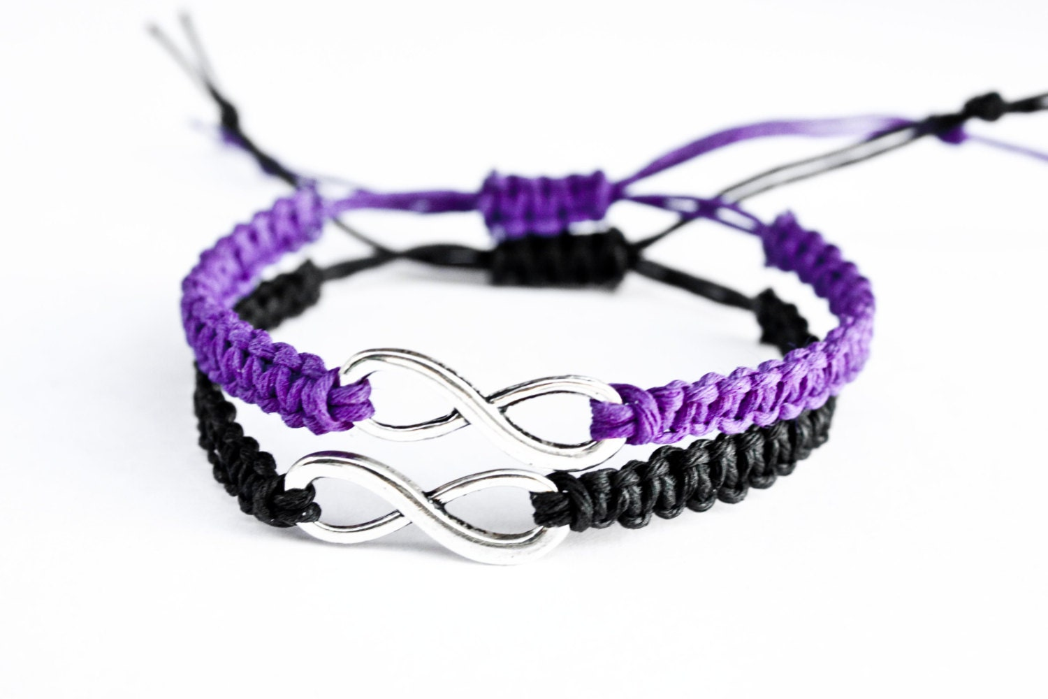 inspire you gb edit me com purple shop collection unique tzzuk bracelet trollbeads by en