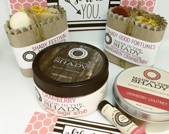 Thinking of You Gift, Get Well Gift, Cheer Up Gift, Bad Day Gift, Gift Basket For Her, Sympathy Gift, Cheer Up Gift Box, Best Selling Items