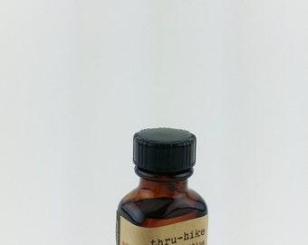 Thru-Hike Beard & Body Oil