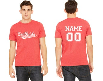 Southside Elementary T-Shirts