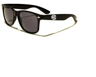 Monogram Sunglasses