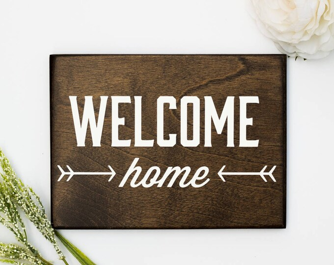You searched for wedding welcome sign! Etsy is the home to thousands of handmade vintage and oneofakind products and gifts related to your search No matter
