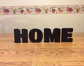 Home Decorations, Home, Home Decor, holiday decorations, seasonal decorations