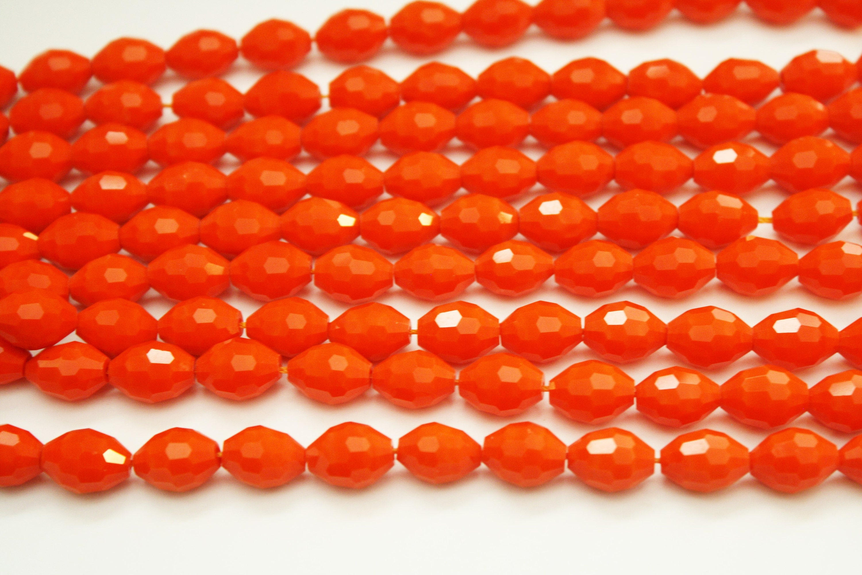 bulk in for ounce inside india bead color buy purple p seed beads sale