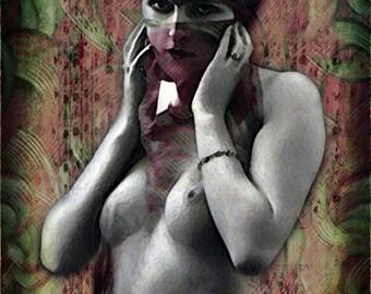 Dagenham Heathway - Bride of Frankenstein (1931)
