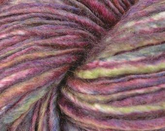 Laine, laine, fil de laine, laine mérinos, tricot, Crochet, fil de Berroco, demeure, Merino laine Chunky, cadeau pour femmes, cadeaux uniques, respectueux de l'environnement, cadeau pour elle