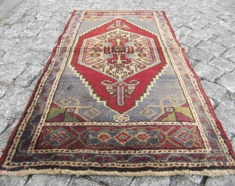 small wool rug , rugs small,  SR23