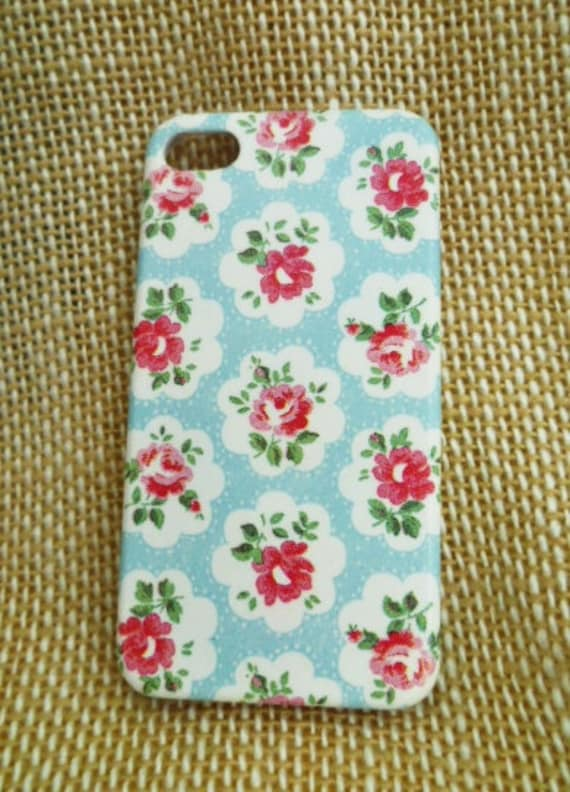 cath kitson iphone 7 case