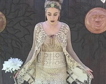 Mexican Wedding Dress Mexican Wedding Unique Wedding Dress