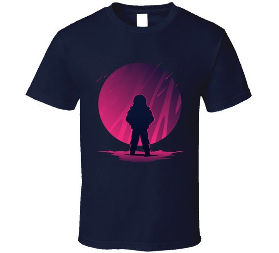Space shirt for Men Galaxy t shirt Mens Womens Astronaut t shirt Outer Space t shirts for men Unisex Graphic tee Planet t shirt Gift for him tKaIq