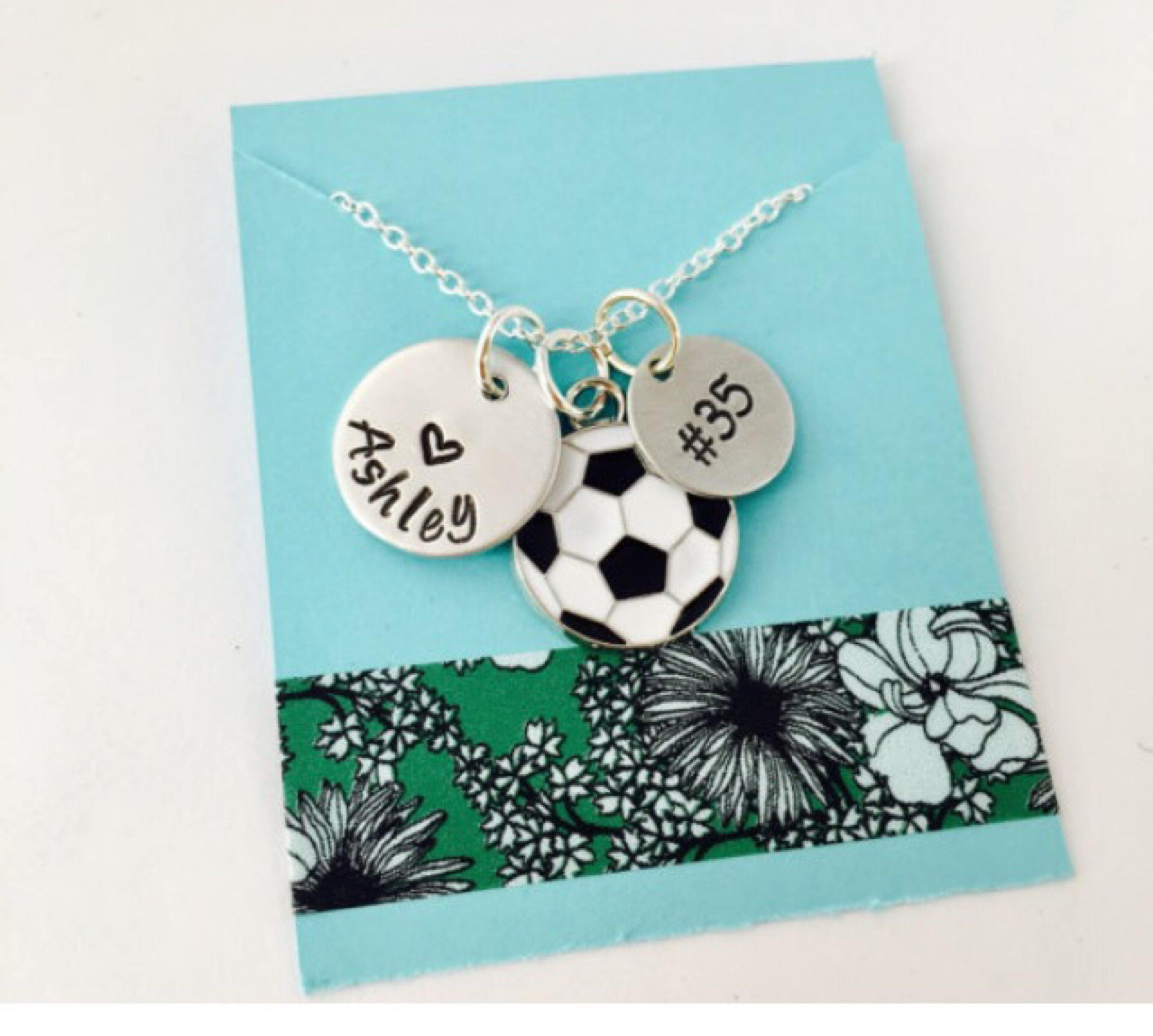 fabulous pendant black img necklace rhinestones is ball soccer and product enamel