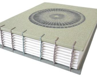 sea invertebrates book
