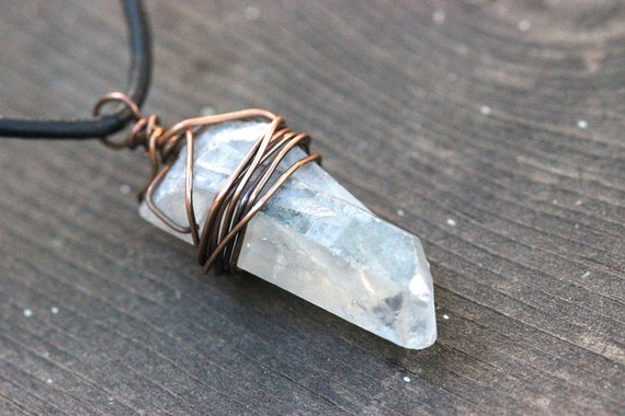 pendant raw listing quartz necklace gpqj large il crystal natural