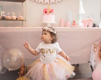 blush flower crown, gold flower crown, ivory flower crown, baby flower crown, bridal crown, maternity crown, flower girl, boho wedding
