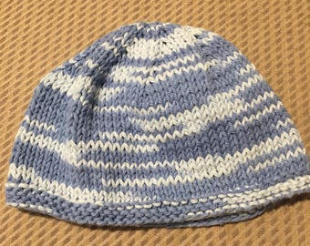 Infant 3 to 6 Months Hat
