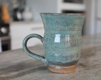 Handmade Ceramic Mug, Ceramic Coffee Cup, Pottery Cup, Coffee Cup, Handmade Mug, Handmade Coffee cup, Coffee Cup, Coffee Mug, Pottery Mug
