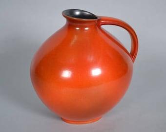 SALE!  . Beautiful  vase by Wächtersbach vase  - 10249 - Urania