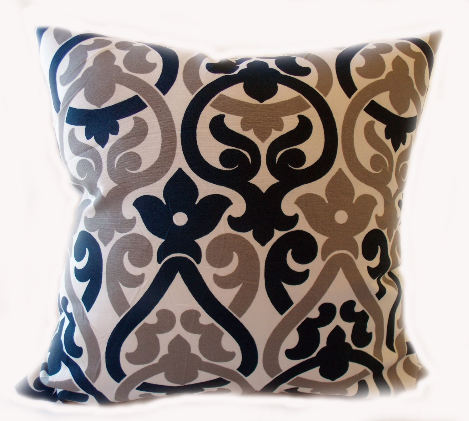 indoor green and cushion pillow custom outdoor kupon taupe cover pillows gray or gallery black lime