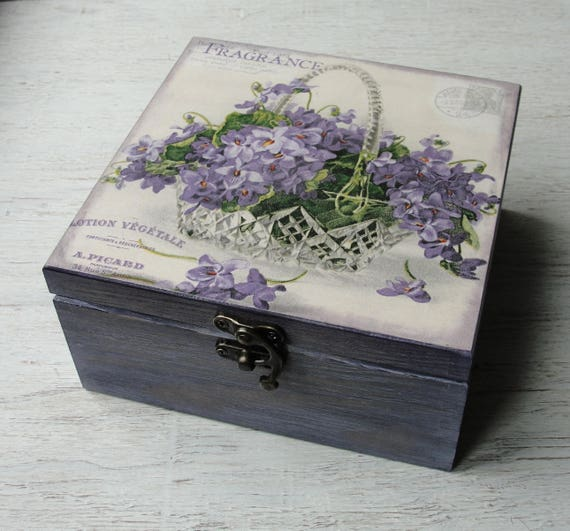 box for tea wooden tea box tea bag holder tea storage box tea. Black Bedroom Furniture Sets. Home Design Ideas