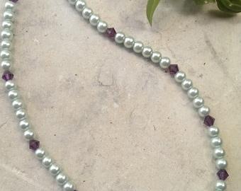 Celtic Spirit Necklace