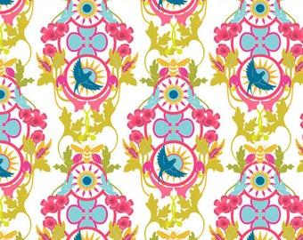 Seventy- Six ~ 8445-L ~ Andover Fabrics