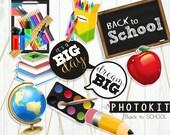 Photokit / Photoprops  BA...
