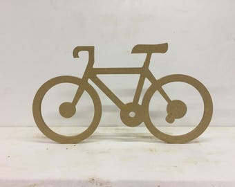 Mdf racing road bike
