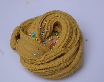 Sugar cookie floof