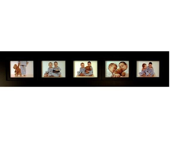 Dorable Five Opening Picture Frame Images - Frames Ideas - ellisras.info