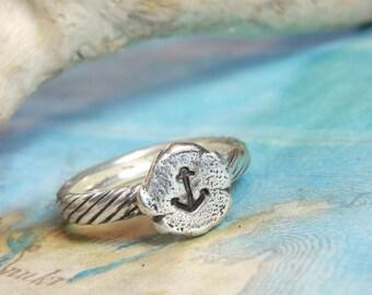 Minimalist Jewelry, Tiny Minimalist Ring, Sterling SILVER Minimalist Ring Size 4 5 6 7 8 9 10 11 12 13, 4.5 5.5 6.5 7.5 8.5 9.5 10.5 11.5