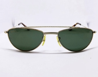 norway ray ban rb3422q outdoorsman qld d35a4 f4620