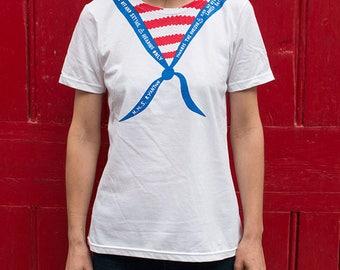 H.M.S Ryantown Women/s T-Shirt
