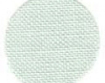 Cross Stitch Fabric Lugana & Jobelan - Wichelt and Zweigart brands, many types and counts