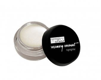 Highlighter Makeup Luminizer Shimmer