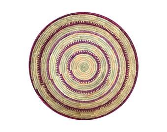 Aziza Berber Basket