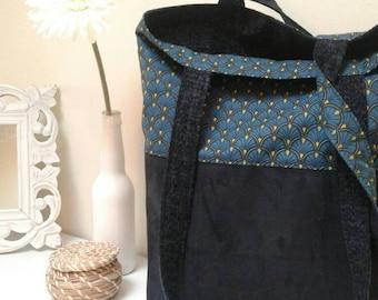 """Style """"Tote bag"""" tote bag"""