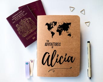 world traveller map personalised with Travel Journal on World Map Test Pdf further World Map In Burma also World Map From Outer Space in addition Map Pencils further Firef Ly.