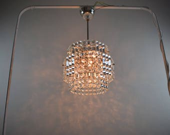 Vintage chandelier - Chandelier lighting