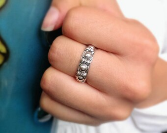 plated ring rhodium watch silver nickel sterling free engagement set hqdefault black rings wedding